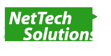 NetTech Solutions